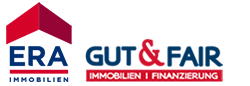 Gut & Fair Immobilien